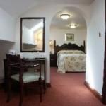 stanley_room